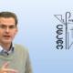 """Rafael Luciani: """"La sinodalidad es un modo de ser Iglesia"""""""