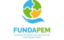 PROCLAMA DÍA INTERNACIONAL DE LA SALUD MENTAL, 2021