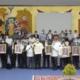 EPISCOPADO REALIZÓ XXXIX ENCUENTRO NACIONAL DE PASTORAL